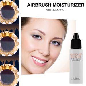 🌲🎁 • Luminess Airbrush Moisturizer